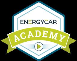 EnergyCAPAcademy_logo